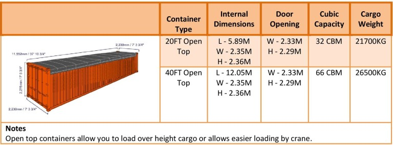 Container-Dimensions-page-001-1-768x285