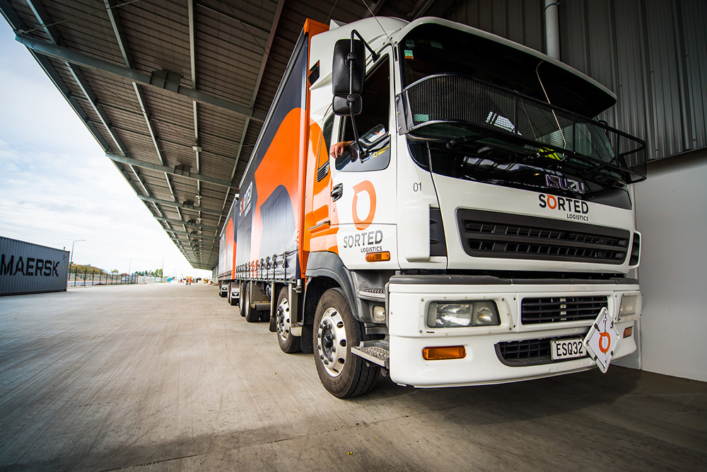 sorted-truck